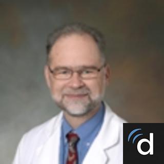 Steven Killough, MD, Pediatrics, Lancaster, PA, Penn Medicine Lancaster General Hospital