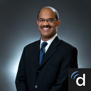 John Winston III, MD, Colon & Rectal Surgery, San Antonio, TX, North Central Baptist Hospital