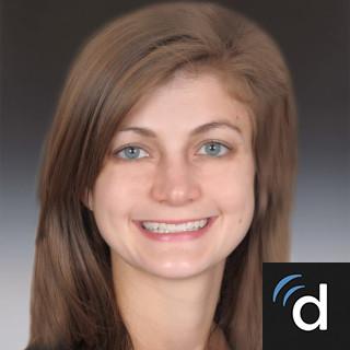 Dr  Lauren Guren, Dermatologist in Mayfield Heights, OH | US