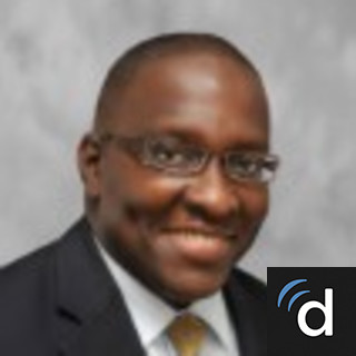Julian Thomas, MD, Cardiology, North Wilkesboro, NC, Wake Forest Baptist Health - Wilkes Medical Center