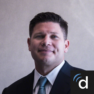 Dr  Mahmoud Khair, MD – Dallas, TX | Orthopaedic Surgery