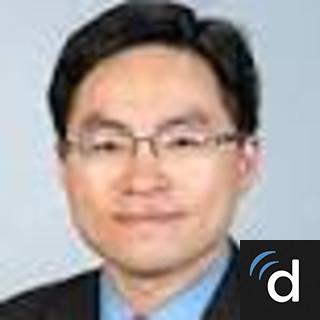 Brian Teng, MD, Colon & Rectal Surgery, Brighton, NY, Highland Hospital