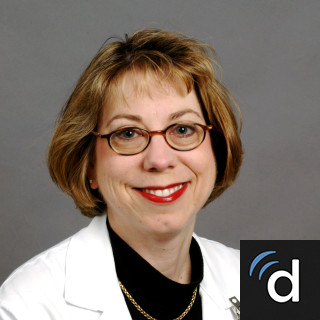 Dr  Raymond Foster, Obstetrician-Gynecologist in Columbia