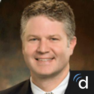 Dr  Daniel Phillips, Orthopedic Surgeon in Nashville, TN