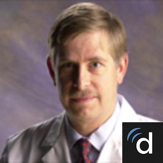 Leslie Rocher, MD, Nephrology, Royal Oak, MI, Beaumont Hospital - Troy