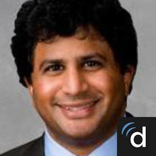 Joseph Cherian, MD, Cardiology, Coon Rapids, MN, Buffalo Hospital