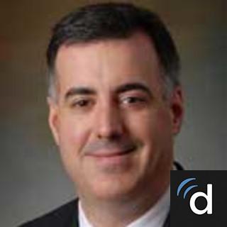 Patrick Curran, MD, Cardiology, Fall River, MA, Southcoast Hospitals Group
