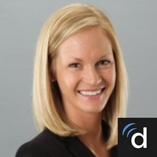 Sara Wettergreen, Pharmacist, Fort Worth, TX
