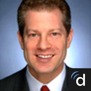 Kenneth Miller, MD, Ophthalmology, West Orange, NJ, Saint Barnabas Medical Center