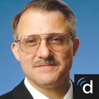 Michael Privitera, MD, Psychiatry, Rochester, NY, Highland Hospital