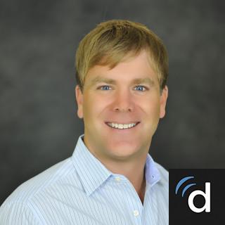 Brett Hutton, MD, Rheumatology, Boynton Beach, FL