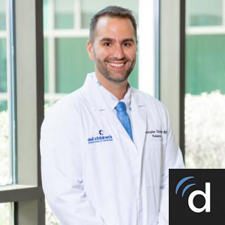 Christopher Schneller, MD, Pediatrics, Austin, TX, Dell Children's Medical Center of Central Texas