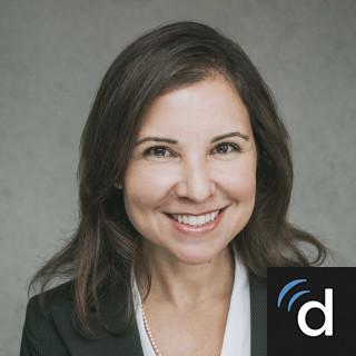 Colette Haward, MD, Psychiatry, New York, NY