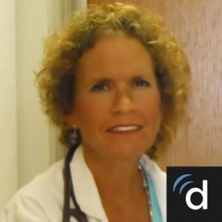 Ann Black, MD, Family Medicine, Castroville, TX, Hill Country Memorial Hospital