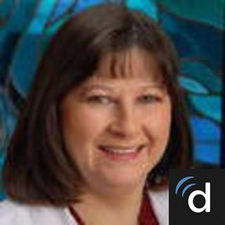 Drema Hunt, MD, Family Medicine, Huntington, WV, Huntington Veterans Affairs Medical Center