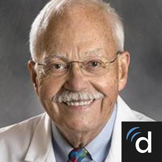 Charles Main, MD, Pediatric Hematology & Oncology, Royal Oak, MI