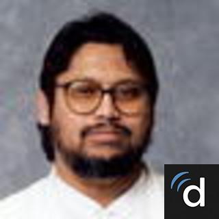 Shahid Farooqui, MD, Internal Medicine, Shrewsbury, NJ, Monmouth Medical Center, Long Branch Campus