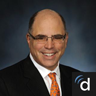 Scott Strome, MD, Otolaryngology (ENT), Baltimore, MD, University of Maryland Medical Center