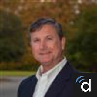 Thomas Terral, MD, Orthopaedic Surgery, Fairhope, AL, North Baldwin Infirmary