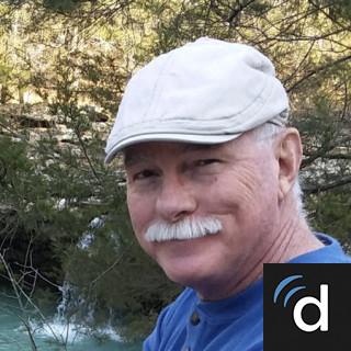 Franklin Mayhue, MD, Emergency Medicine, El Dorado Springs, MO, INTEGRIS Grove Hospital