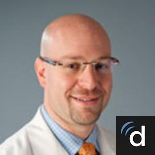 Alan Bonder, MD, Gastroenterology, Boston, MA, Beth Israel Deaconess Medical Center
