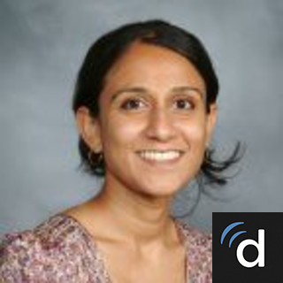 Krithiga Sekar, MD, Neurology, New York, NY, New York-Presbyterian Hospital