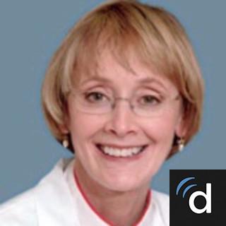 Avice O'Connell, MD, Radiology, Rochester, NY, Highland Hospital