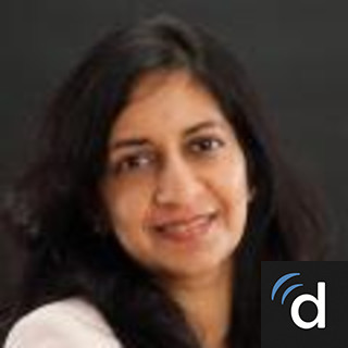 Anjana Chhabra, MD, Family Medicine, Hackensack, NJ, Hackensack Meridian Health Hackensack University Medical Center