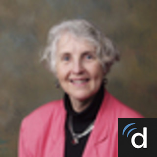Barbara Towner-Winchester, MD, Internal Medicine, Oakland, CA