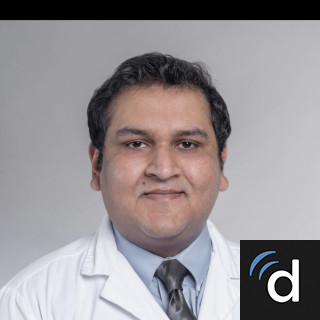 Hussan Rahim, MD, Other MD/DO, Poughkeepsie, NY