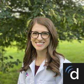Ann Frisse, MD, Obstetrics & Gynecology, New York, NY