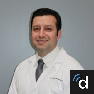 Arnold DeLeon, MD, Anesthesiology, San Antonio, TX, Methodist Hospital