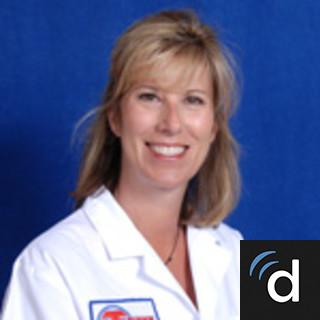 Michelle Andrus, Pharmacist, Basile, LA