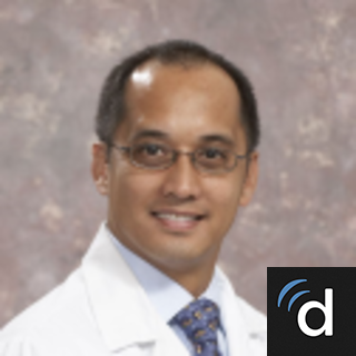 Dr John Tipton Family Medicine Doctor In High Point Nc