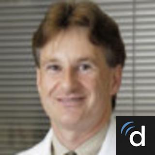 David Meenan, DO, Internal Medicine, Boston, MA, Beth Israel Deaconess Medical Center