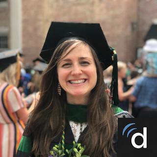 Joanna (Schneider) Cavalier, MD, Other MD/DO, Durham, NC