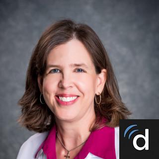 Kellie Flood, MD, Geriatrics, Birmingham, AL, University of Alabama Hospital