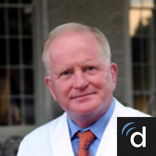 Kenneth Ellingwood, MD, Radiation Oncology, Mobile, AL, Springhill Memorial Hospital