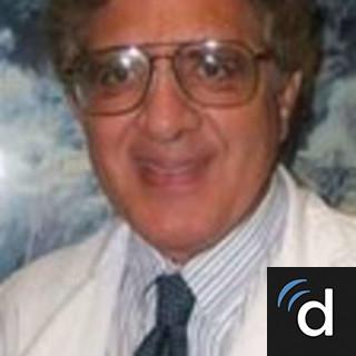 Dr  Sheila Haji Ali Ahmadi, Endocrinologist in Los Angeles, CA | US