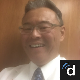 Dr  Dennis Nakamura, Physiatrist in San Bruno, CA | US News