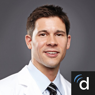 Joshua Lampert, MD, Plastic Surgery, Aventura, FL, Baptist Hospital of Miami