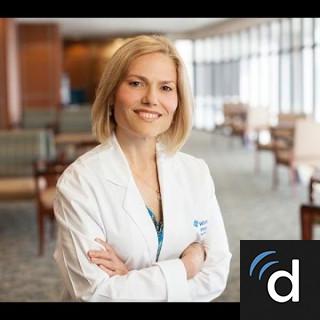 Jana Kenaan, MD, Obstetrics & Gynecology, Winter Haven, FL, AdventHealth Heart of Florida