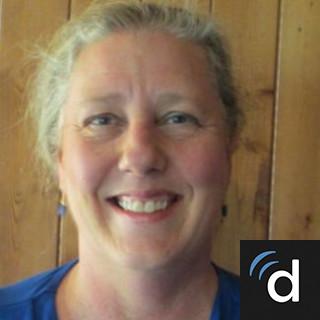Lenore Goetzke, Pharmacist, Flagstaff, AZ