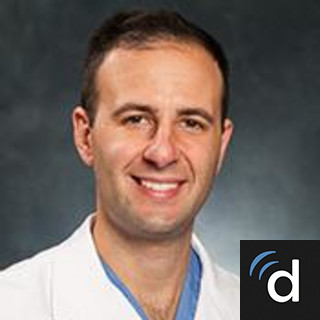 Joshua Tepper, MD, Radiology, Joliet, IL, AMITA Health Saint Joseph Medical Center Joliet