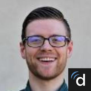 Andrew Kester, Nurse Practitioner, Austin, TX