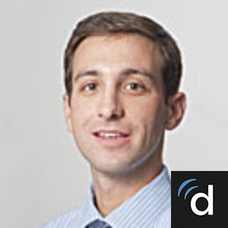 Steven Farmer, MD, Cardiology, Washington, DC, George Washington University Hospital