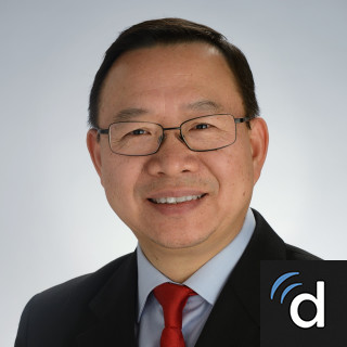 X. Long Zheng, MD, Pathology, Kansas City, KS, The University of Kansas Hospital