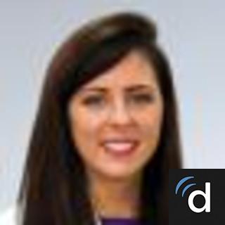 Kariann (Mech) Womer, PA, Physician Assistant, Buffalo, NY