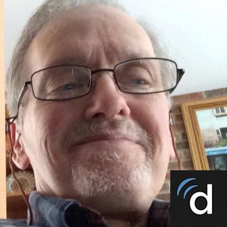 Patrick Condry II, MD, Dermatology, Rochester, NY, Highland Hospital