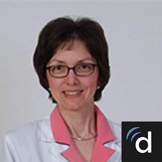 Lavinia Cozmin, MD, Internal Medicine, Lorain, OH, Mercy Allen Hospital